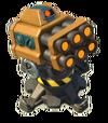 RocketLauncher7