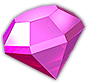 Fichier:Diamond.png