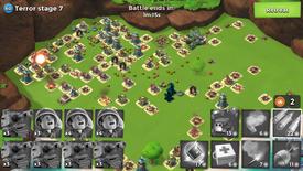 MagmaHound VolcanoTakedown3