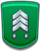 Sergeant2Rang