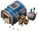 Armory3