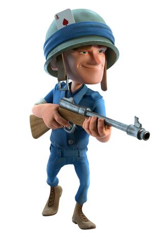 Fichier:Rifleman Troop17b.png