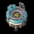 Waffenlabor 3