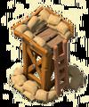Schützenturm 4