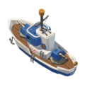 Kanonenboot 7.png