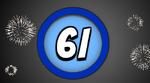 Level61