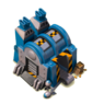 Armory22