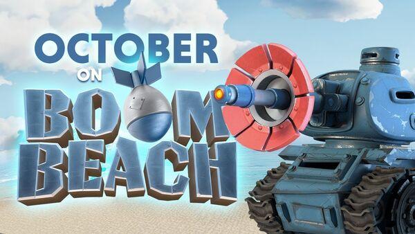 Oktober2018