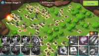 MagmaHound VolcanoTakedown