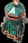 Schützenturm 21