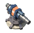 Cannon13