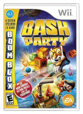 Boom-blox-bash-party box-art