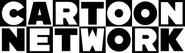 Cartoon Network Retro