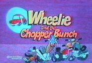 Wheelieandchopperbunchlogo