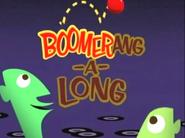 Boomerang-A-Long