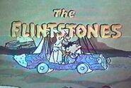 Flintstoneslogo