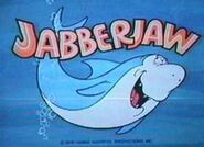 Jabberjawlogo