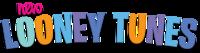 New Looney Tunes Logo