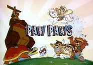 Pawpawslogo
