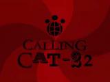 Calling Cat-22