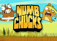 Numb Chucks