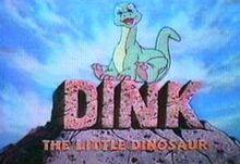 Dinkthedinosaurlogo