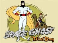 Space-Ghost-and-Dino-Boy