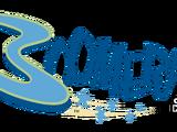 Boomerang From Cartoon Network Cartoons: Gallery
