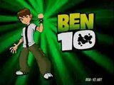 Ben 10 (2005 TV series)