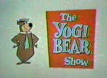 Yogibearshowlogo2