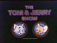 Tom Jerry Show