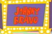 Johnnyblogo