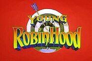 Young-Robinhood