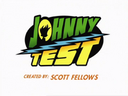 Johnny-Test-Titlecard