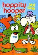 250px-Hoppityhooper