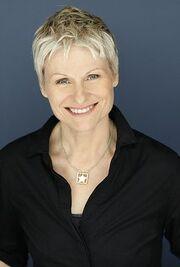 Julie Lumieux