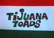 Tijuanatoadslogo