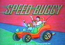 Speedbuggylogo
