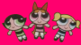 The Powerpuff Girls (1998 TV series)