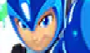 Megaman showpicker