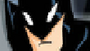 Batman showpicker