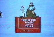 Tennesseetuxedologo