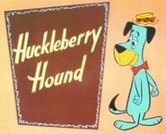 HuckelberryHound