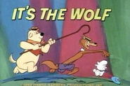 Itswolflogo