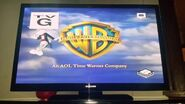 Warner Bros. Famly Entertainment Tom and Jerry and the magic ring - YouTube