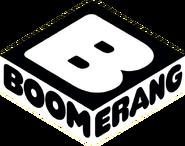 607px-Boomerang tv logo