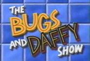 Bugsanddaffyshowtitle