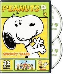 1031580-peanuts-snoopytales