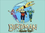 BirdmanAndTheGalaxyTrio