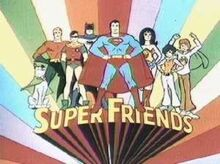 Superfriendslogo
